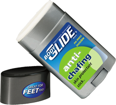 Bodyglide product