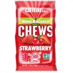 1b_1020x750_strawberry_chews-600x441