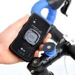 Uni Bike Kit-5
